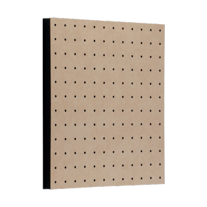 VISQUARE PRO PREMIUM BEIGE (12 elements)