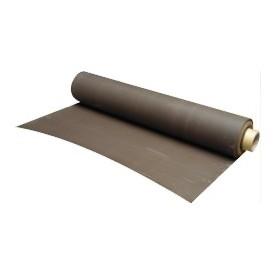 Tissu Isolant Phonique : isolation phonique mousse phonique acoustique studio ~ Nature-et-papiers.com Idées de Décoration