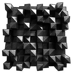 polystyrene grossiste vente pour les professionnels et particuliers traitement acoustique et. Black Bedroom Furniture Sets. Home Design Ideas