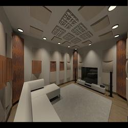 home cinema grossiste vente pour les professionnels et particuliers traitement acoustique et. Black Bedroom Furniture Sets. Home Design Ideas