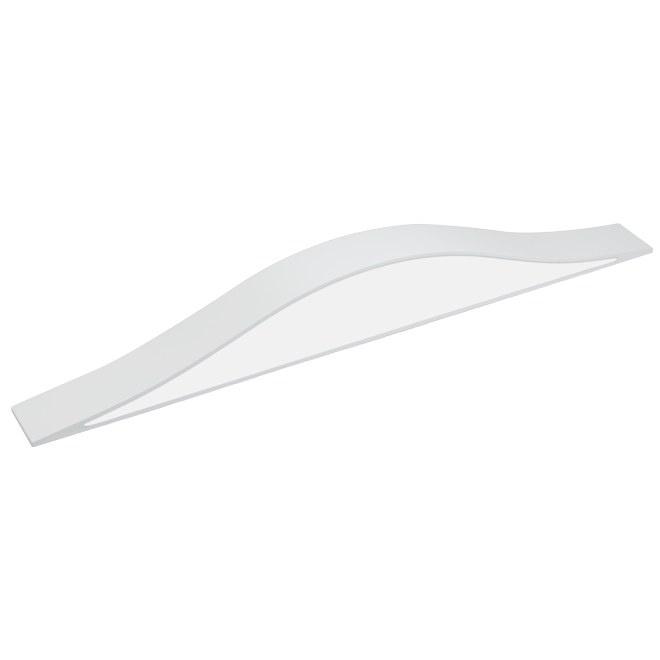 FLEXI WAVE 120.15 BLANC / 87A (6 elements)