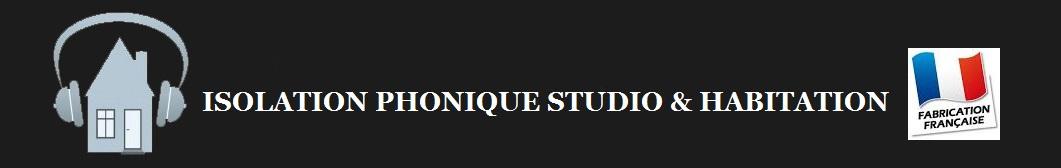 isolation phonique mousse phonique acoustique studio. Black Bedroom Furniture Sets. Home Design Ideas