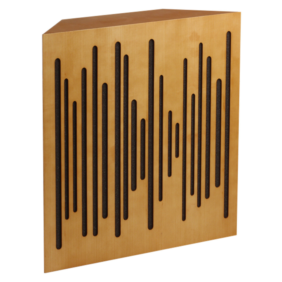 destockage grossiste vente pour les professionnels et particuliers traitement acoustique et. Black Bedroom Furniture Sets. Home Design Ideas