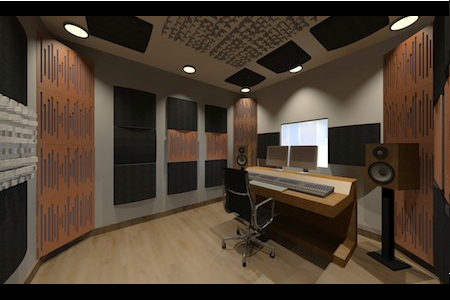 regie studio n2. Black Bedroom Furniture Sets. Home Design Ideas